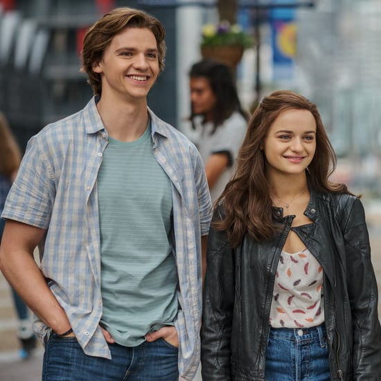 Should Your Kids Watch The Kissing Booth 2? | Parents' Guide