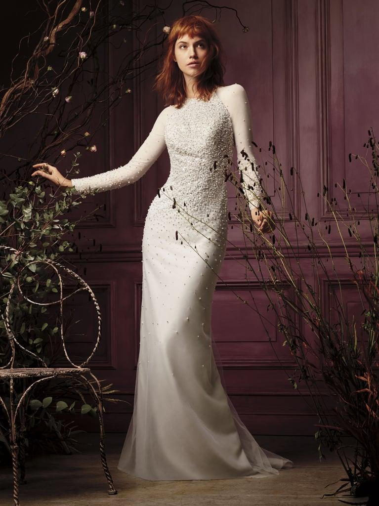 Jenny Packman Wedding Dresses 25 Superb