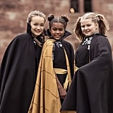 The Worst Witch, Season 2