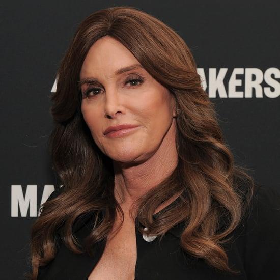 Caitlyn Jenner Makeup Line