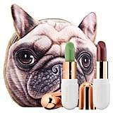 Pug Pout Lip Balm Kit - Winky Lux | Sephora