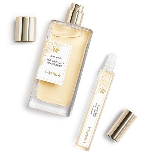 Lavanila The Perfect Vanilla Set