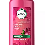Herbal Essences Colour Me Happy Shampoo for Colour-Treated Hair