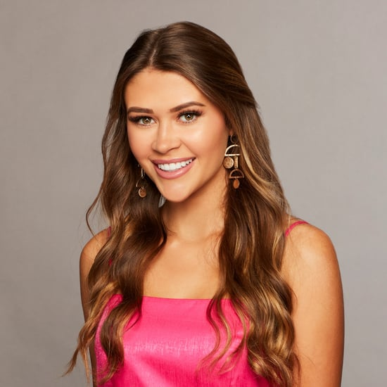 Who Is Caelynn Miss North Carolina From The Bachelor?