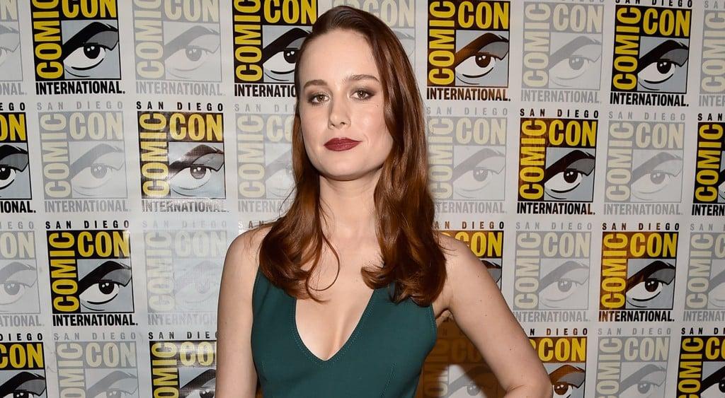 She's Gotta Have It's DeWanda Wise Joins the Captain Marvel Movie Opposite Brie Larson