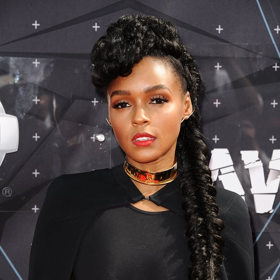 Best Celebrity Braids of the 2010s