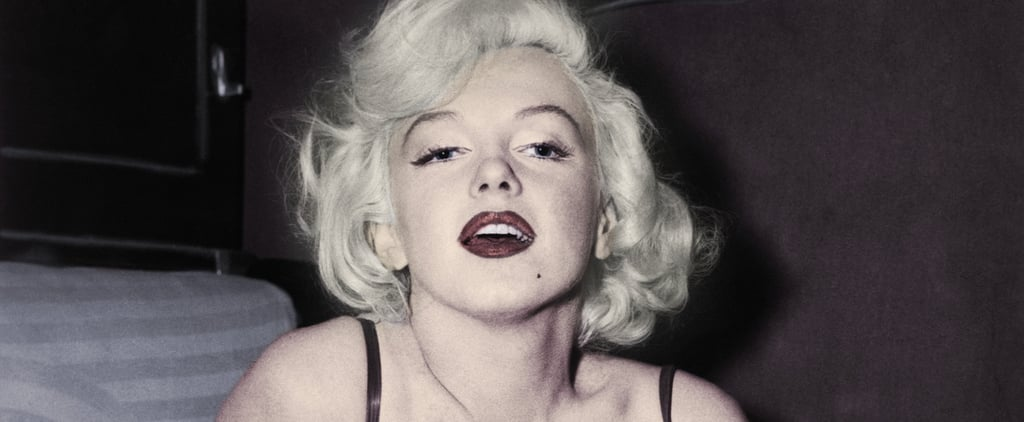 How Did Marilyn Monroe Die?