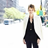 Roberta Myers, Editor-in- Chief, ELLE