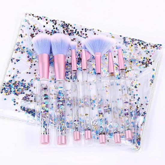 Glitter Beauty Gifts