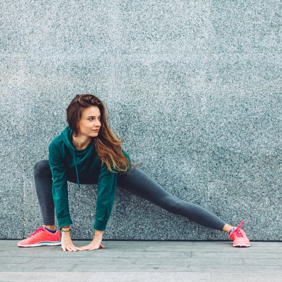 Mother's Day Gifts For Fitness