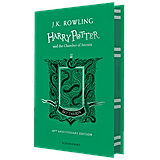 Slytherin Hardcover