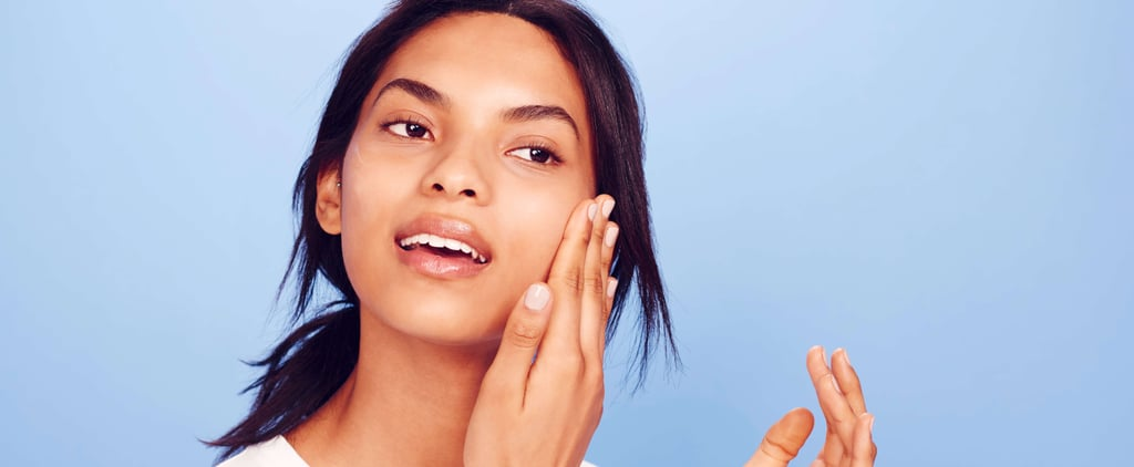 4 Active Ingredients Everyone With Oily Skin Should Know About