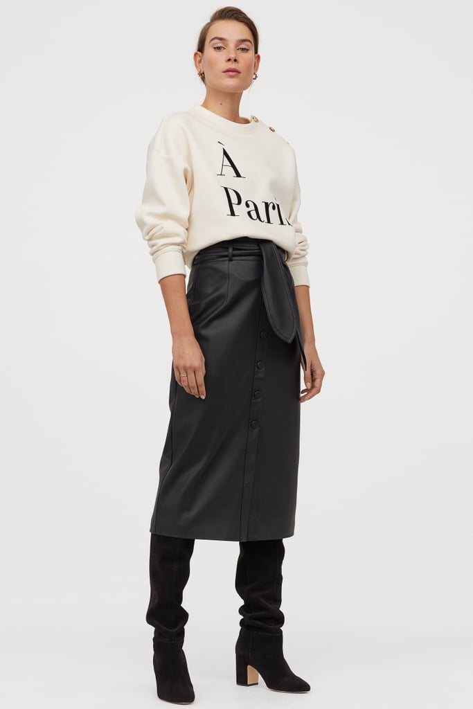 Best Work Clothes For Women 2020