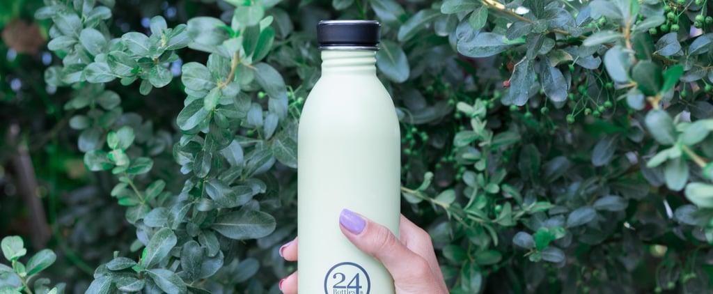 7-Day Hydration Challenge