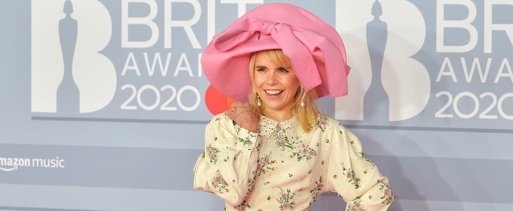 How Many Kids Does Paloma Faith Have?