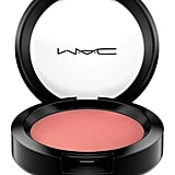 MAC Cosmetics Pro Longwear Blush