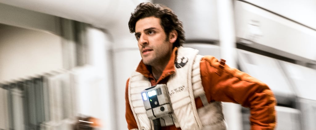 20 Expert-Level Cameos to Spot in Star Wars: The Last Jedi