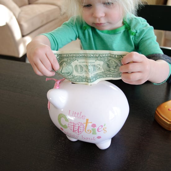 What Kids Should Know About Money