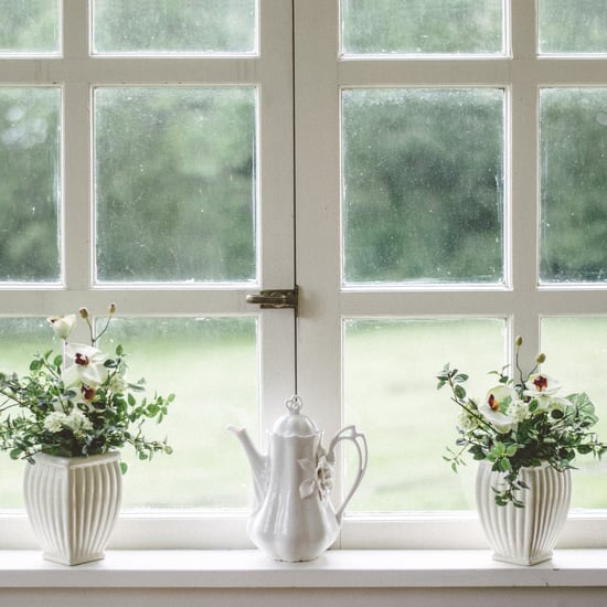 How to Clean the Outside of Windows