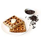 Know Foods Gluten-Free Chocolate Chip Waffles