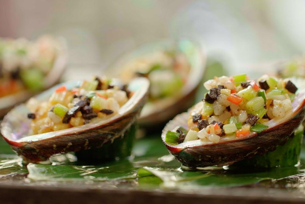 Flavorful Origins: Chaoshan Cuisine, Season 1