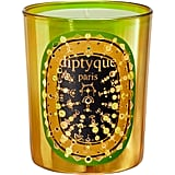 Diptyque Pine Candle