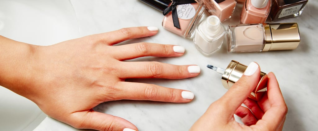 7 Top Coats That Will Make Your Manicure Last