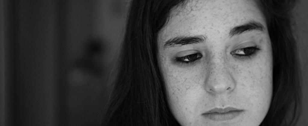 New AAP Guidelines Recommend Teenagers Get Screened For Depression at Least Once a Year