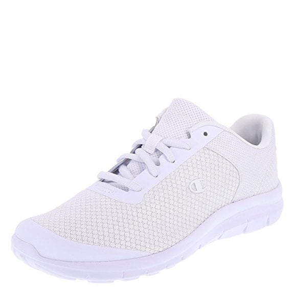 inexpensive workout shoes