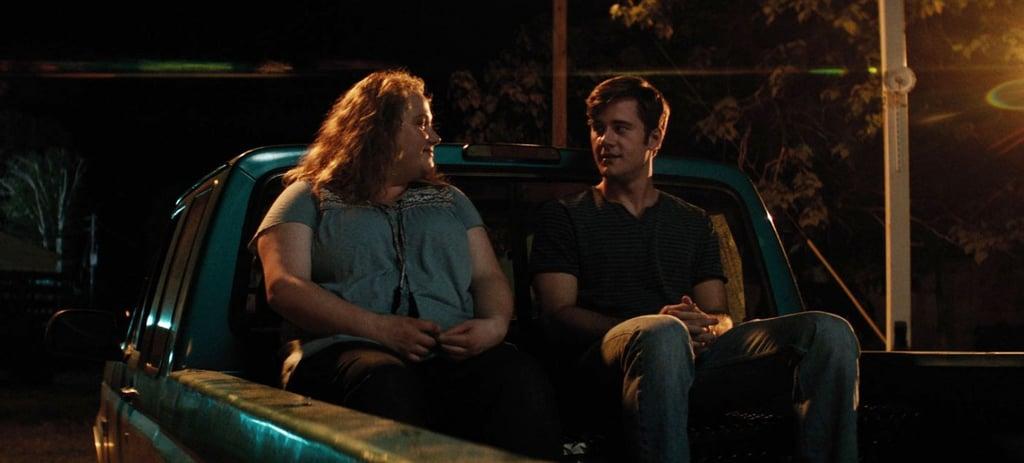 Dumplin' Netflix Movie Reactions and Funny Tweets