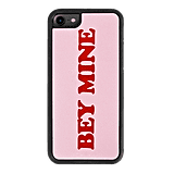Beyoncé Bey Mine Phonecase