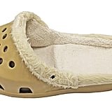 Crocs Pet Bed