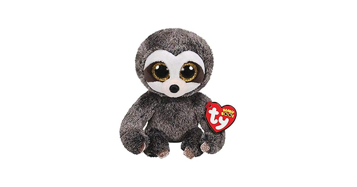 2019 Holiday Toy List Amazon