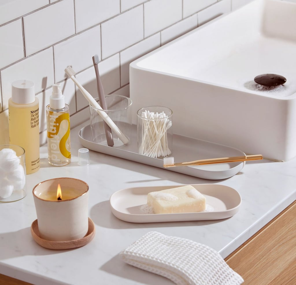 Best and Most Useful Bathroom Organizers 2021