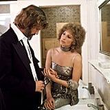 A Star Is Born 1976 Pictures