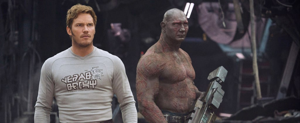 When Will Guardians of the Galaxy 3 Come Out?