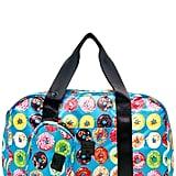 Terez Donut Duffle Bag ($70)