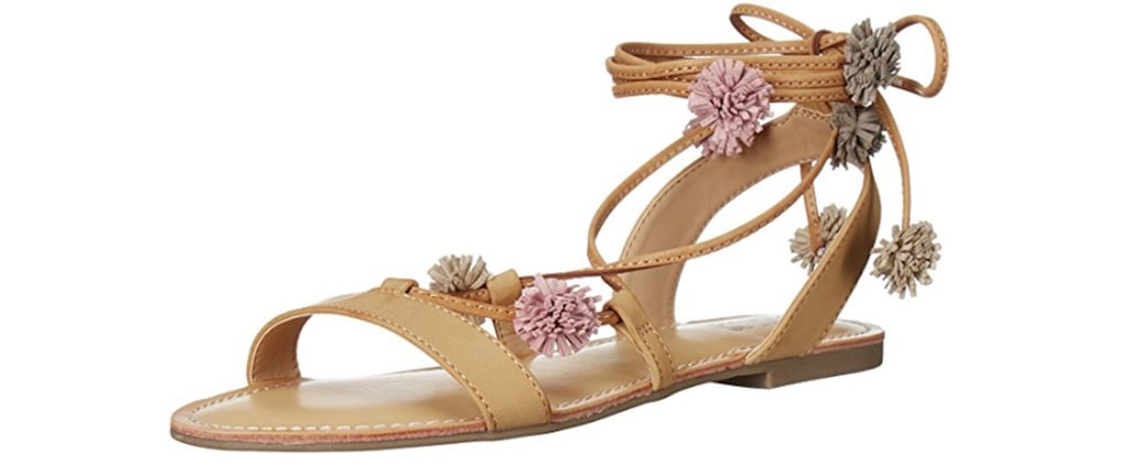 Carlos by Carlos Santana Women's Gia Sandal Review