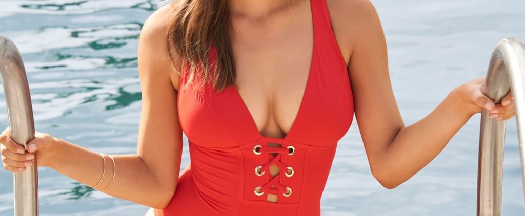 Best Cutout Swimsuits
