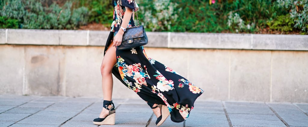 Summer's It Shoe Has a Legion of Followers — and It's Supereasy to Wear