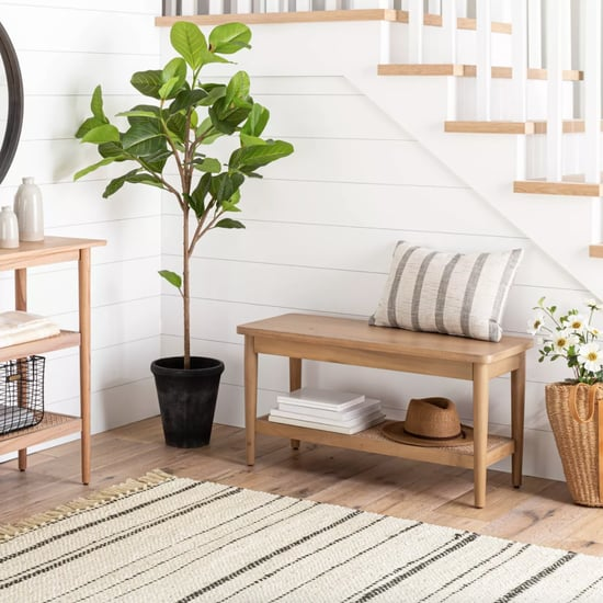The Best Modern Farmhouse Decor From Target