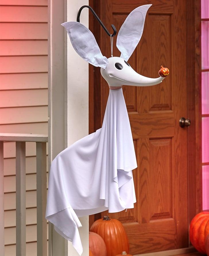 New Halloween Decorations For 2020 Disney Halloween Outdoor Decorations | 2020 | POPSUGAR Family