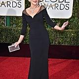 Abgebildet:Helen Mirren