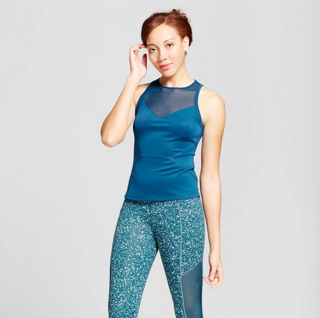 a4de02e37db38d Best Workout Clothes at Target