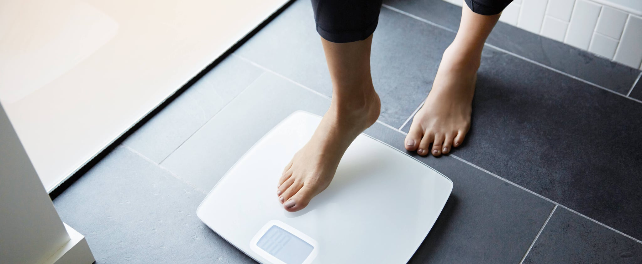 How to Lose Weight in 2 Months