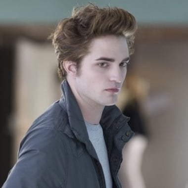 Twilight Saga Movie Pictures