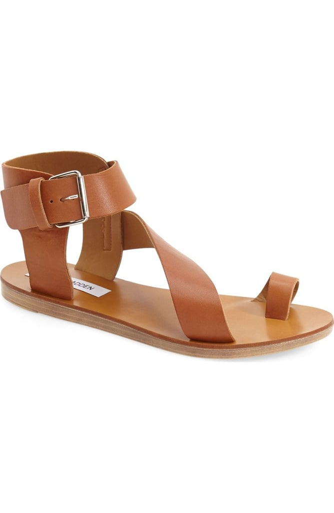 Travel-Ready Sandals
