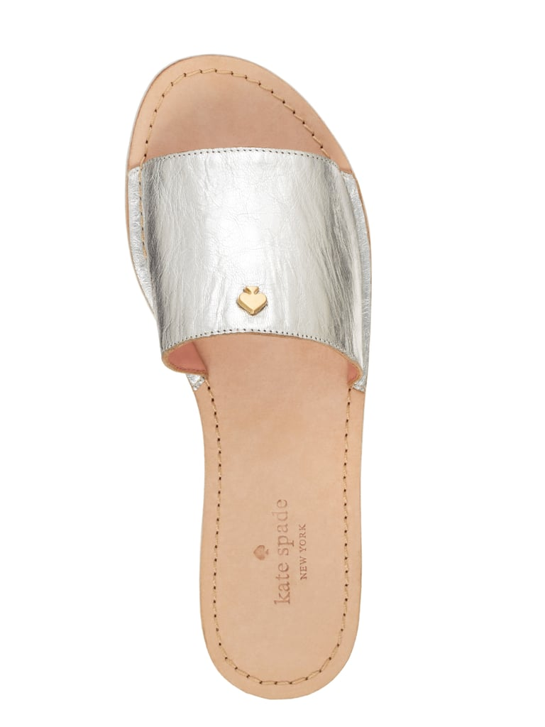Kate Spade New York Imperiale Sandal