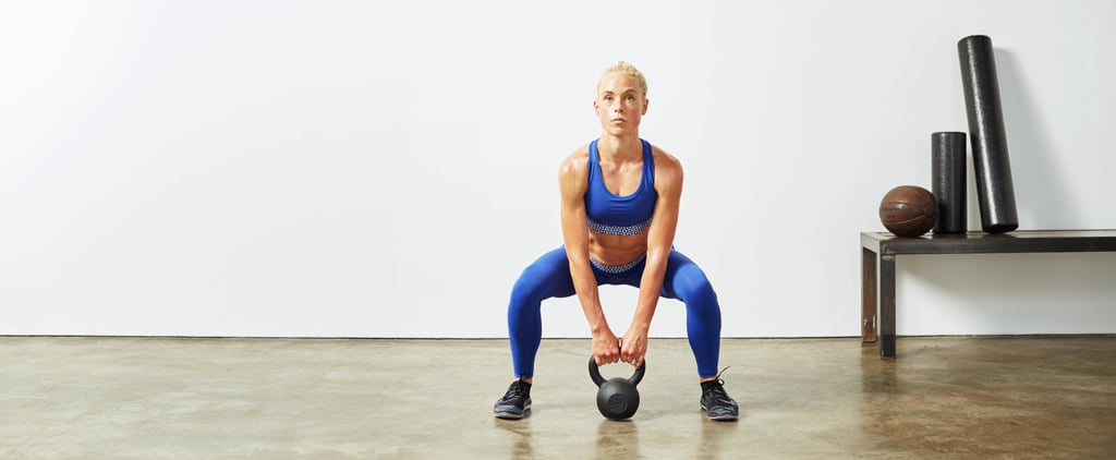 Beginner Weightlifting Plan For Women