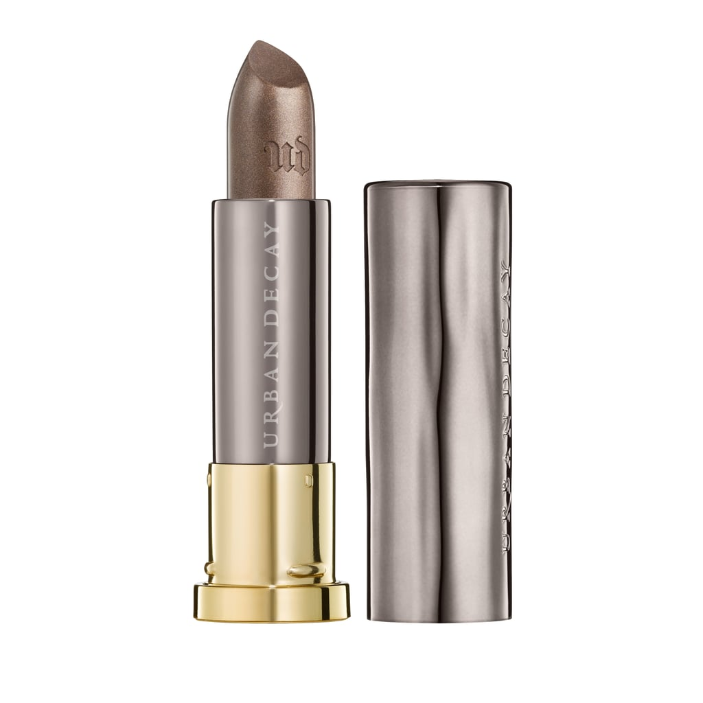 Urban Decay Vice Lipstick in Studded